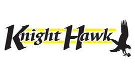 knight_hawk