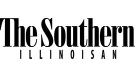 the_southern